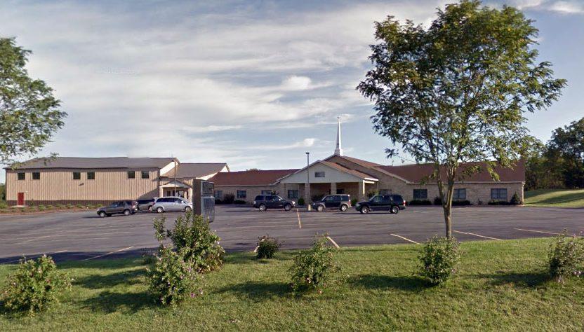 Little Hands Nursery Kindergarten School C O Yotown Church Of 160 Red Mill Road Etters Pa 17319